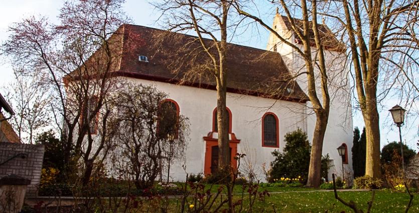 Dexheim-EvK-3246462_TitelBlog