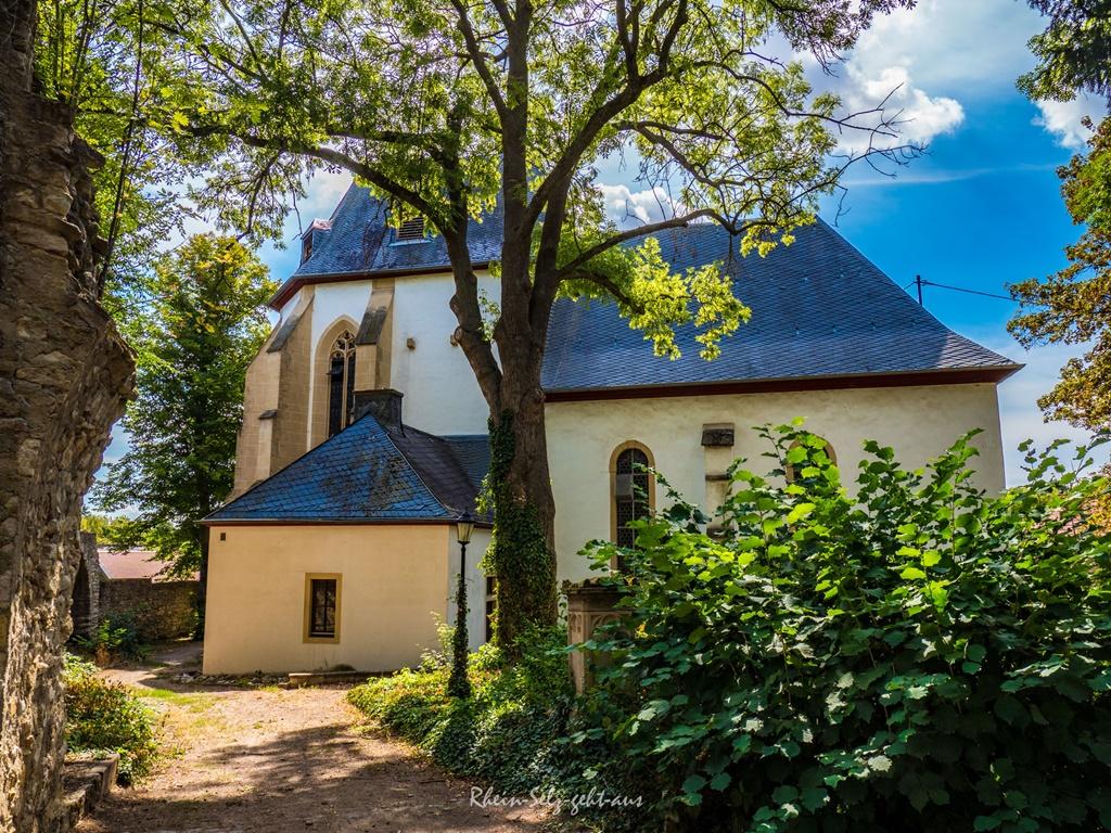Undenheim_Kath-Kirche-8191743