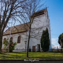 image de Ev. Kirche Dexheim